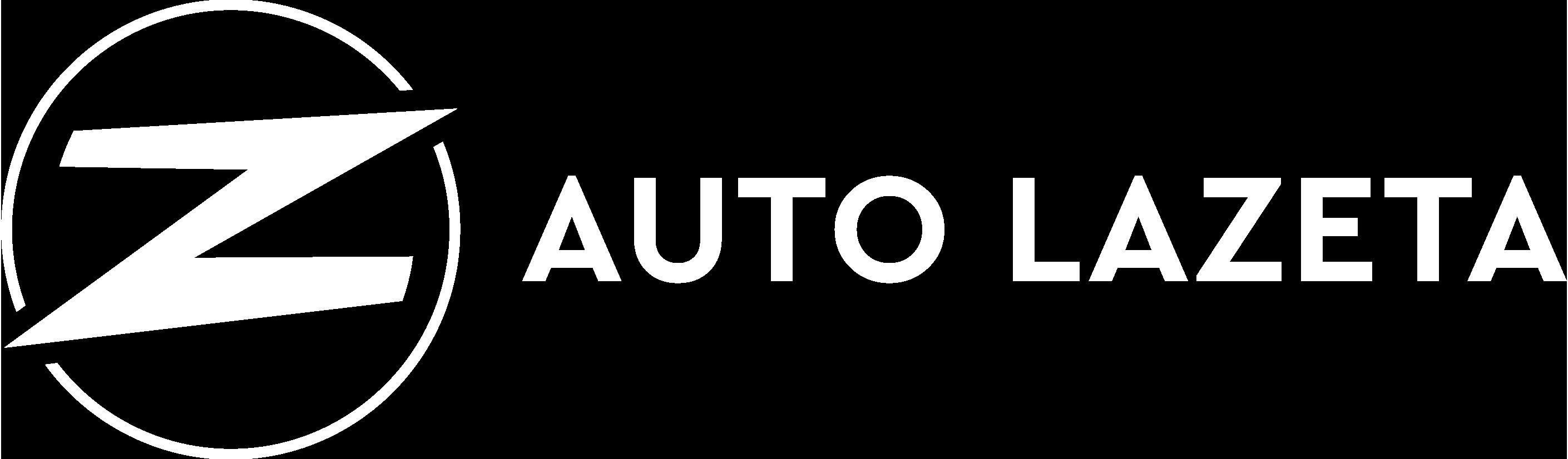 LOGO_autolazeta-auto-usate2