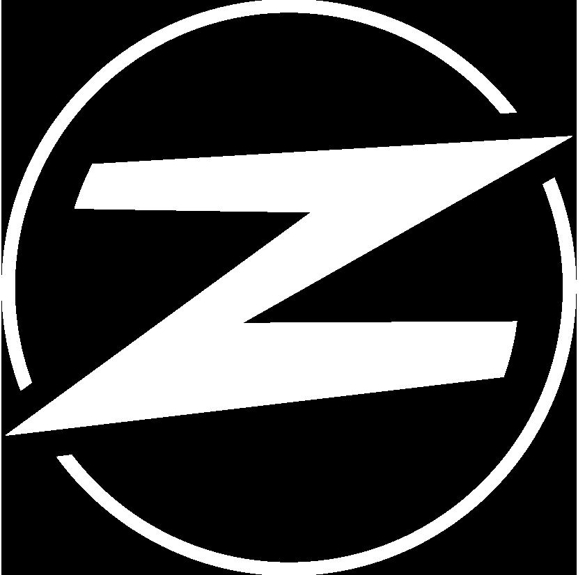 LOGO_autolazeta-auto-usate-marchio