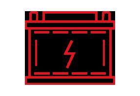 batteria_auto-icona