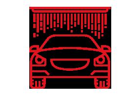 lavaggio_auto-icona