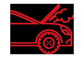 rottamazione_auto-icona