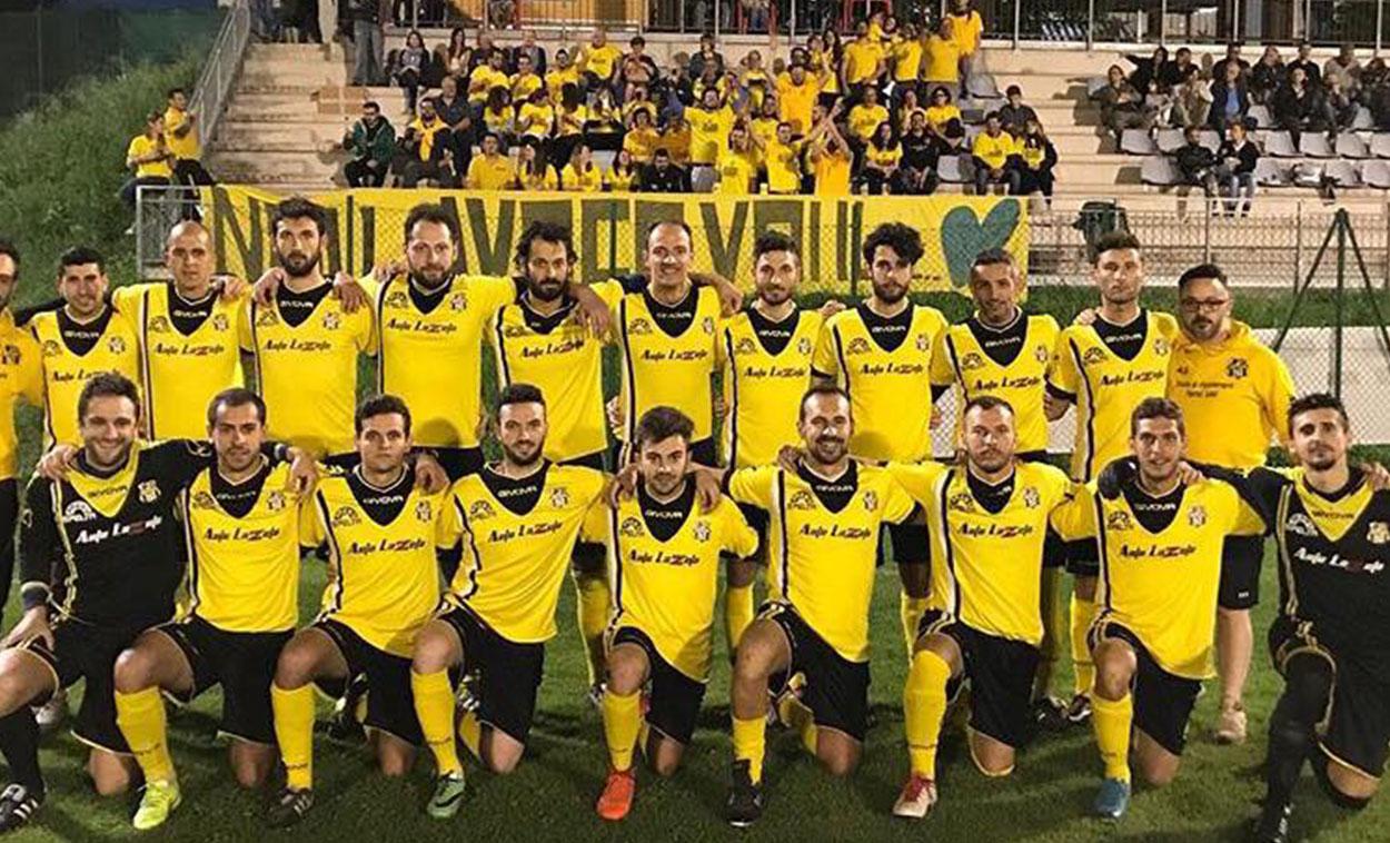 caorso-autolazeta-calcio