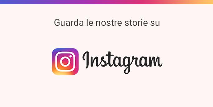storie-instagram-hover